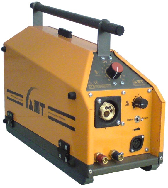 A Closer Look at the Underwater Welding Process Dangerous or Safe